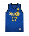 Knights_Basketball_Jersey_L