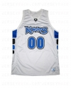 Knights_Home_Basketball_Jersey_L