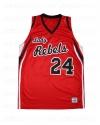 Lady_Rebels_Away_Basketball_Jersey_L