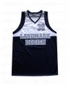 Landmark_Basketball_Jersey_L