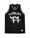 Lushlife_Basketball_Jersey_L