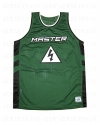 Master_Basketball_Jersey_L
