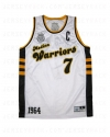Medina_Warriors_Basketball_Jersey_L