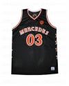 Mercedes_Basketball_Jersey_L