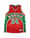 Mexico_Basketball_Jersey_L