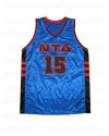 NTA_Basketball_Jersey_L