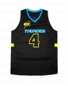 NYC_Thunder_Basketball_Jersey_L