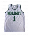 No_Limit_Home_Basketball_Jersey_L