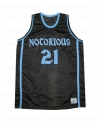 Notorious_Basketball_Jersey_L