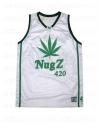Nugz_Basketball_Jersey_L