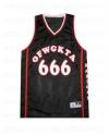 Ofwgkta_Basketball_Jersey_L