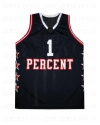 One_Percent_Basketball_Jersey_L