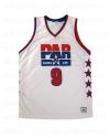 PAR_Basketball_Jersey_L