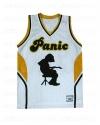 Panic_Basketball_Jersey_L