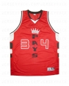 Pays_Basketball_Jersey_L