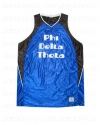 Phi_Delta_Theta_Basketball_Jersey_L copy