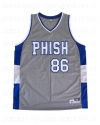 Phish_Basketball_Jersey_L