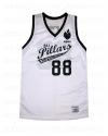 Pillars_Basketball_Jersey_L