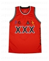 Polar_XXX_Basketball_Jersey_L