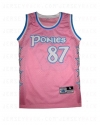 Ponies_Basketball_Jersey_L
