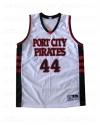 Port_City_Pirates_Home_Basketball_Jersey_L
