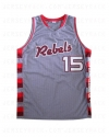 Rebels2_Basketball_Jersey_L