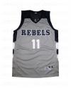 Rebels_Basketball_Jersey_L