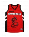 Red_Dragons_Basketball_Jersey_L