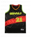 SMU_Basketball_Jersey_L