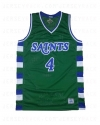 Saints_Basketball_Jersey_L