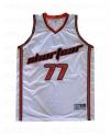 Shortcar_Basketball_Jersey_L