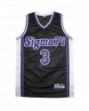 Sigma_Pi_Basketball_Jersey_L