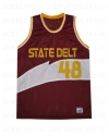 State_Delt_Basketball_Jersey_L