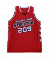Stockton_MMA_Home_Basketball_Jersey_L