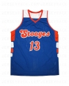 Stooges_Basketball_Jersey_L