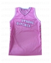Strong_Bitches_Basketball_Jersey_L