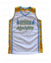 Strum_Almighty_Basketball_Jersey_L