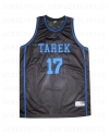 Tarek_Basketball_Jersey_L