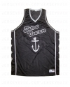 Tattoo_Couture_Basketball_Jersey_L