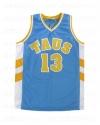 Taus_Basketball_Jersey_L