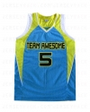 Team_Awesome_Basketball_Jersey_L