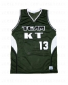 Team_KT_Basketball_Jersey_L