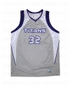Titans_Basketball_Jersey_L