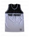 True_Prodigy_Basketball_Jersey_L