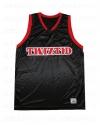 Twiztid_Basketball_Jersey_L