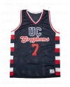UC_Gryphons_Basketball_Jersey_L