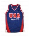 USA_Basketball_Jersey_L