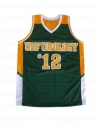 USF_Urology_Basketball_Jersey_L