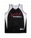 VIP_Breakers_Basketball_Jersey_L