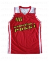 Valentino_Basketball_Jersey_L